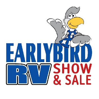 BC's Largest RV Show